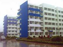 潍坊市科技学院