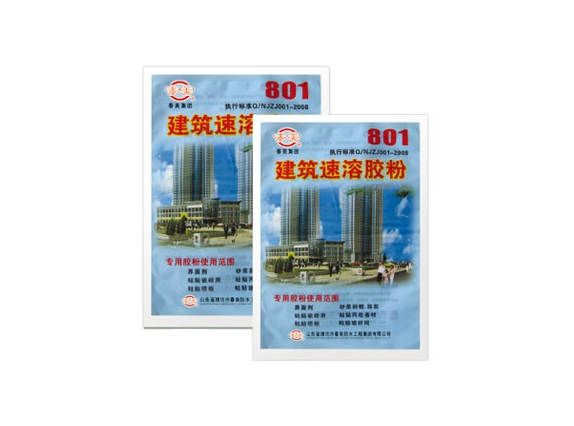 CM801建筑速溶胶粉